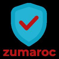Zumaroc Logo